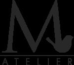 marzo_logo_black